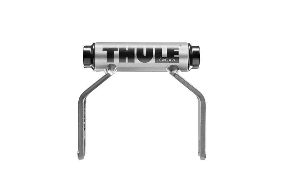 Thule Thru-Axle Adapter 15mm Bike Rack