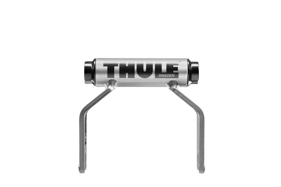 Thule Thru-Axle Adapter 12mm Bike Rack