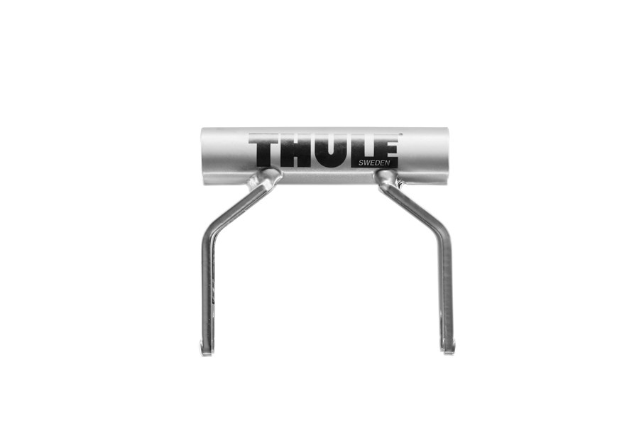 Thule Thru-Axle Adapter 20mm Bike Rack