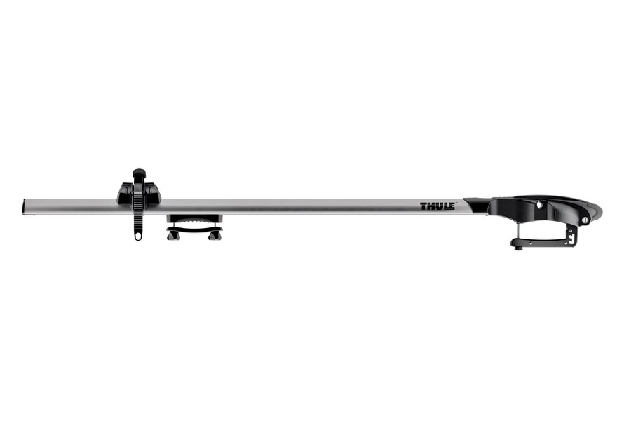 Thule 535 ThruRide Fork Mount Carrier