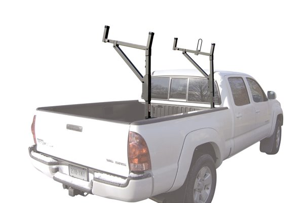 Thule TracRac Contractor Ladder Rac