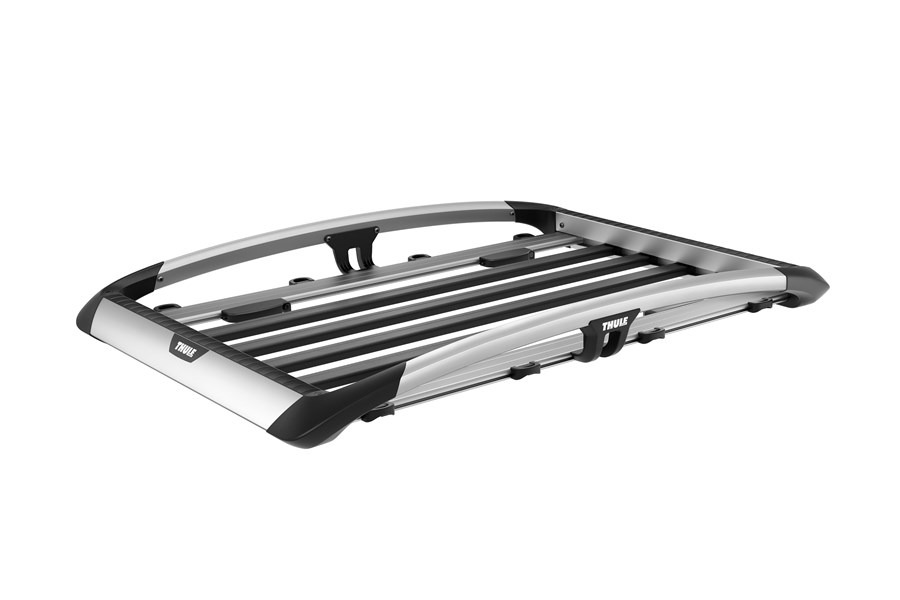 Thule 865XT Trail Large Cargo Basket