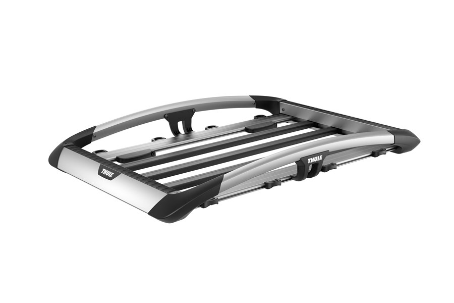 Thule 864XT Trail Medium Cargo Basket