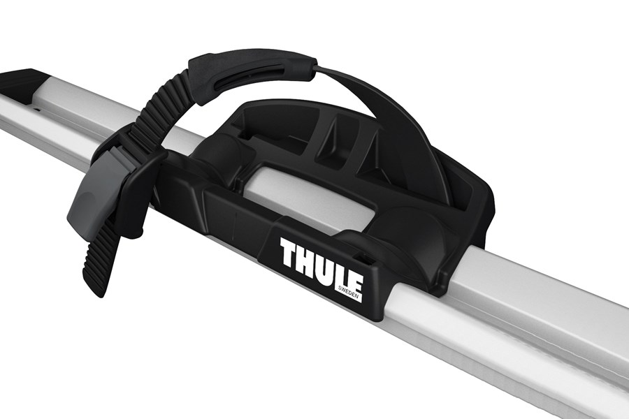 Thule UpRide Bike Rack Alternate Image Thumbnail