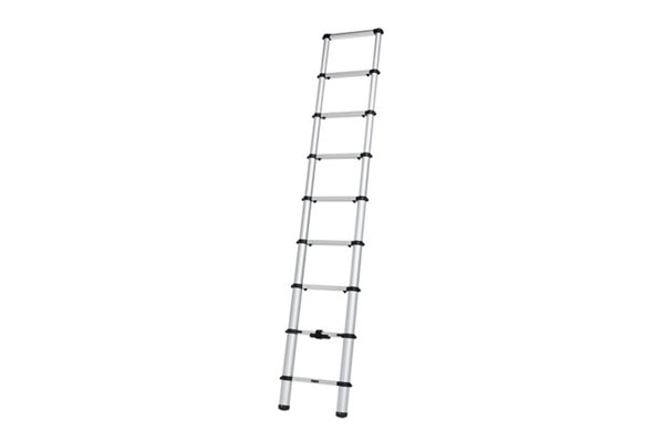 Thule Van Ladder 9 Steps Alternate Image Thumbnail