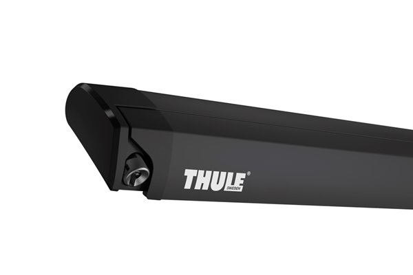 Thule HideAway Awning 10.7ft – Roof Mount