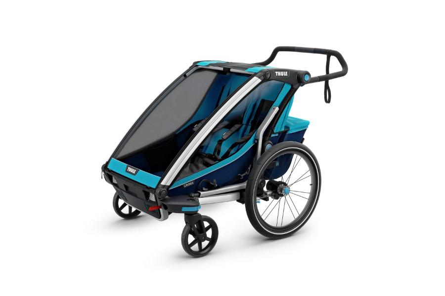 17++ Chariot stroller accessories canada info