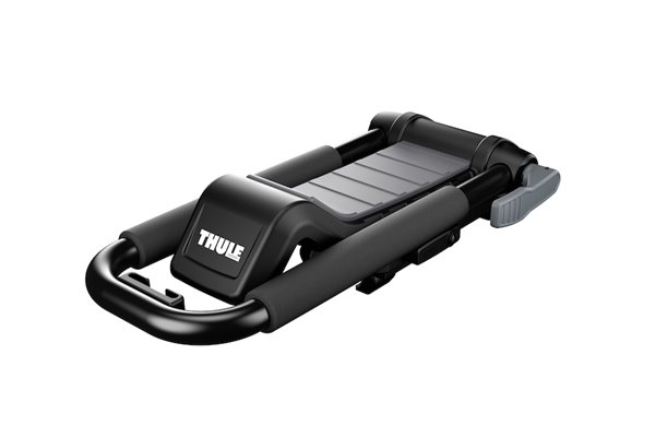 Thule HullaPort XT Kayak Rack Alternate Image Thumbnail