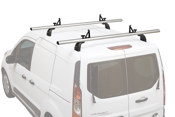 Thule TracRac TracVan ES for Ford Transit Connect 2014+