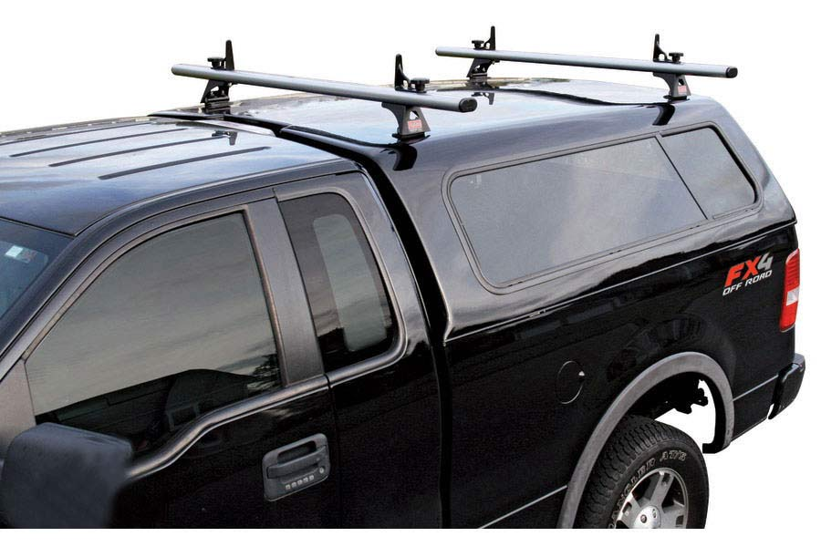 with covers thule rack box truck chatmatic site tool usa racks