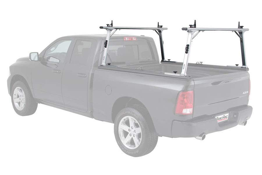 Thule TracRac SR Sliding Rack Super Duty