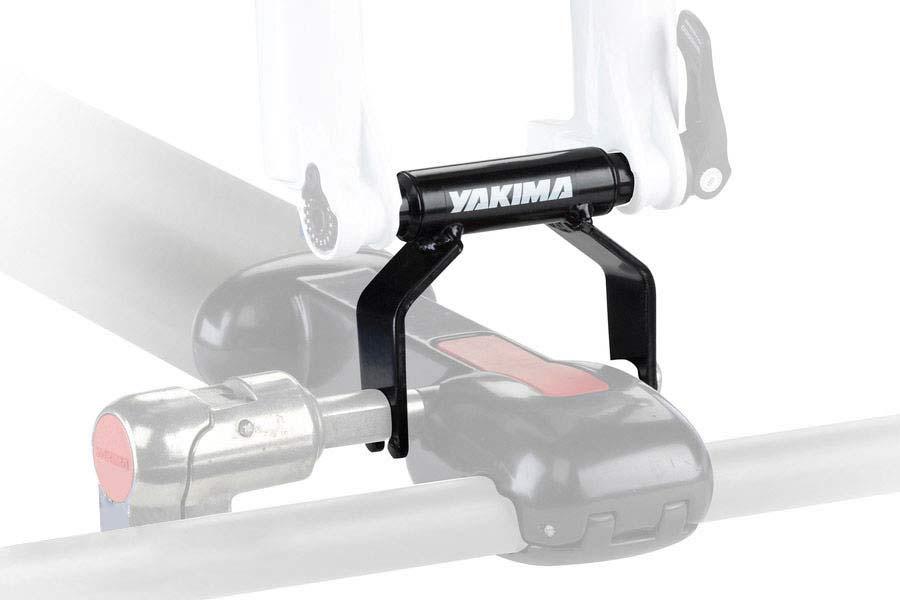 Land Rover Kelowna >> Yakima 15MM T-Axle Fork Adapter - Yakima Rack Accessory