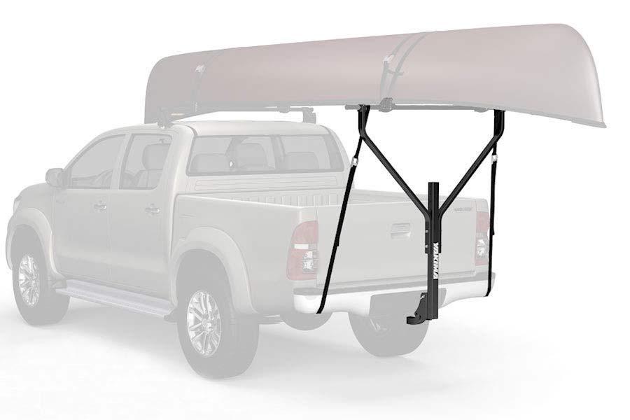 Yakima Outdoorsman 300 Full Size Yakima Truck Racks