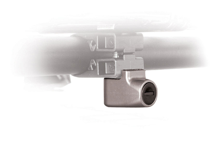 Yakima Accessory Lock Housing Alternate Image Thumbnail