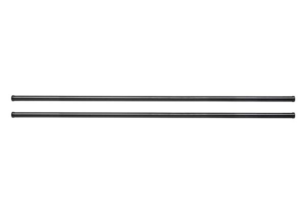 Yakima 48 Inch Cross Bars Alternate Image Thumbnail