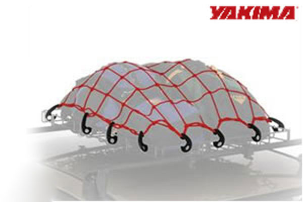 Yakima Basket Case Stretch Net