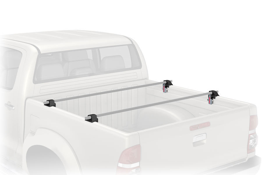 Yakima BedRock Truck Bed Carrier