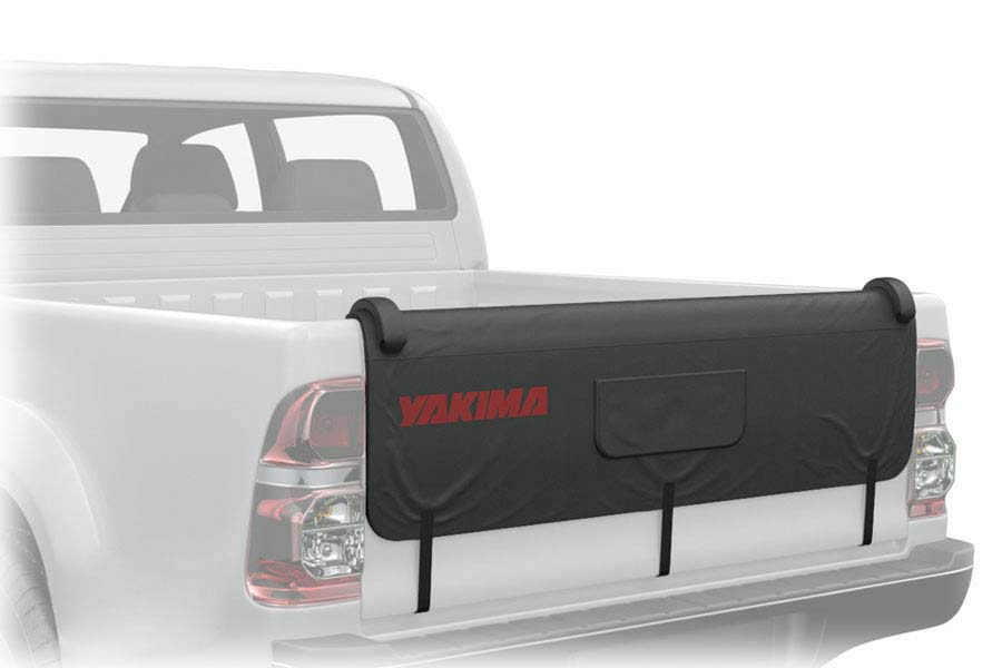 Yakima CrashPad Medium