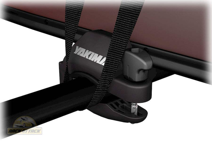 Yakima KeelOver Alternate Image Thumbnail