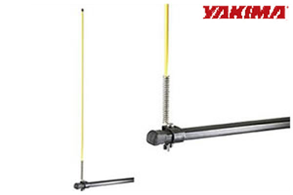 Yakima RACKandROLL Trailer Safety Pole
