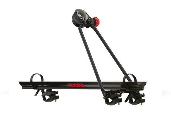 Yakima Raptor Yakima Roof Mount Bike Racks