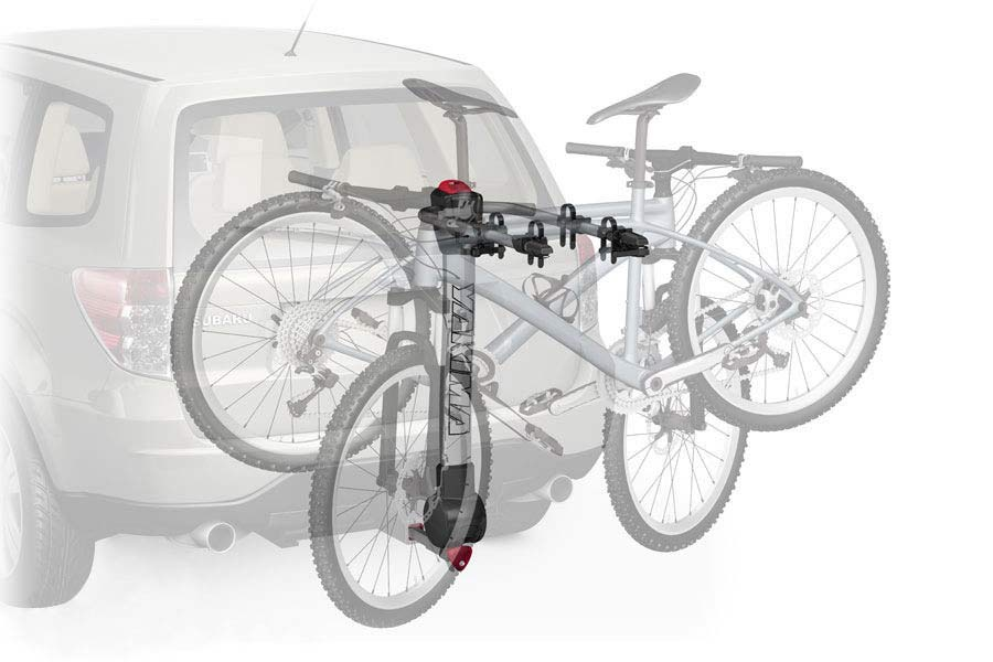parking racks wave saris rack bike