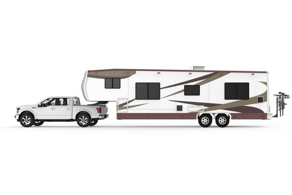 Perfect  Trailers  Bruce Willys  Pinterest  Logos Camps And The O39jays