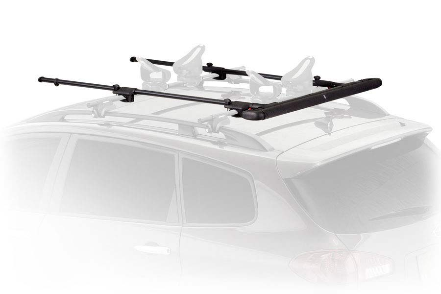 Yakima ShowBoat 66 Kayak Rack