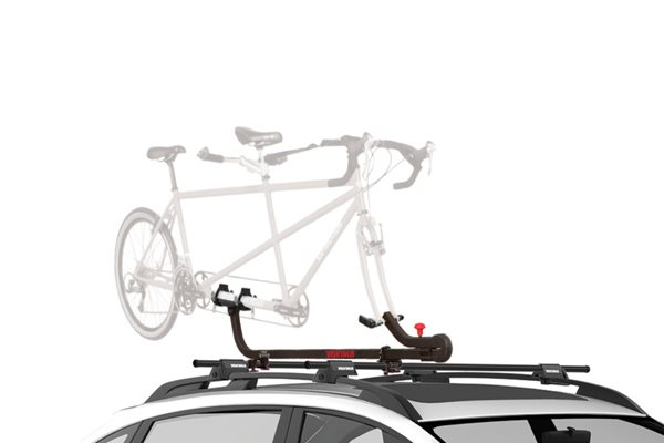 Yakima Roof Mount Bike Racks Rack Attack