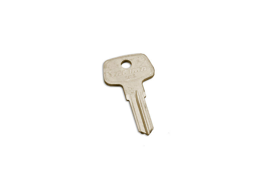 Yakima Single Replacement Key