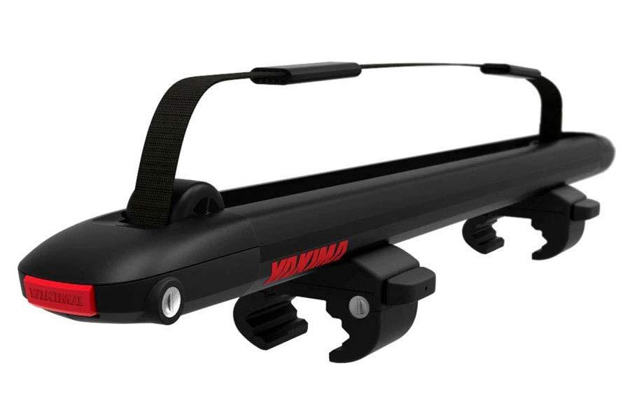 Paddle Board Car Racks >> Yakima Supdawg
