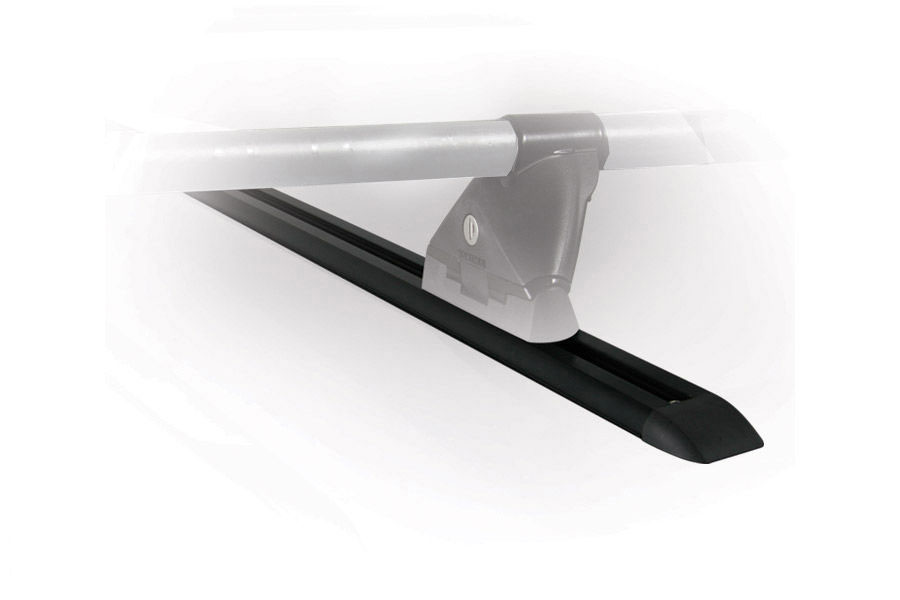 Yakima 60 Inch Track with Bolts