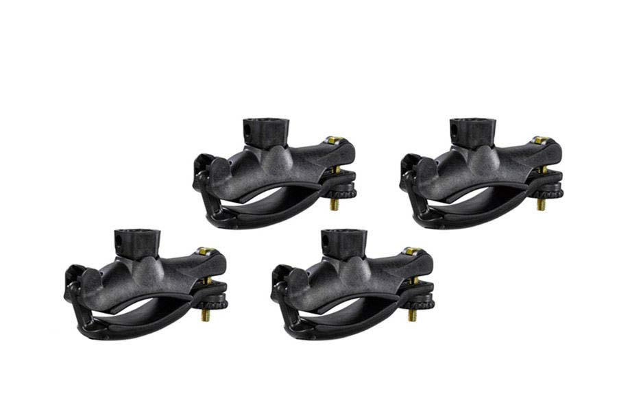 Yakima Universal Mighty Mounts