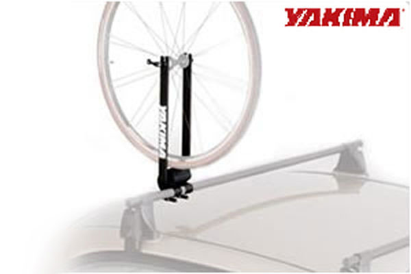 Yakima Wheel Fork Alternate Image Thumbnail