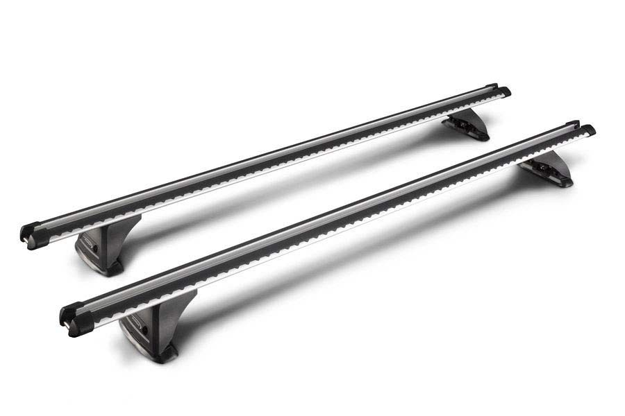 Whispbar HD T19 Base Rack