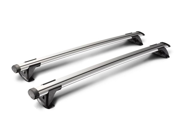 Whispbar S16 Base Rack