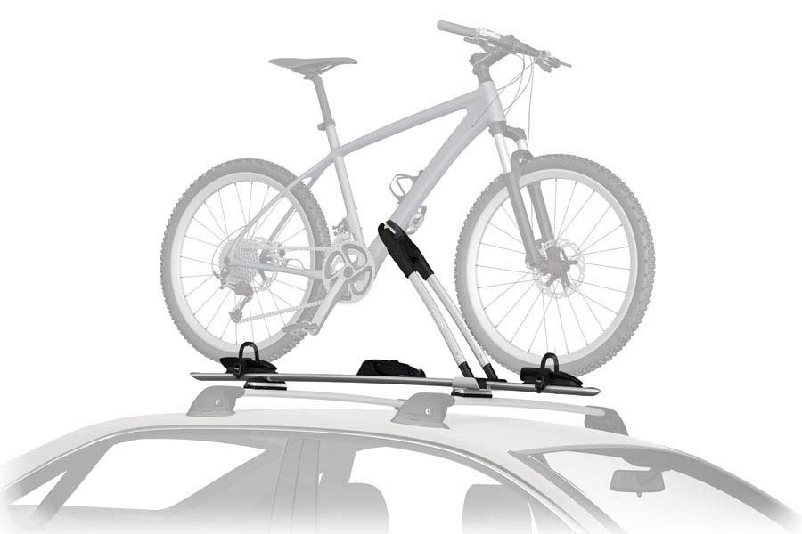 Whispbar WB201 Frame Mount Bike Carrier