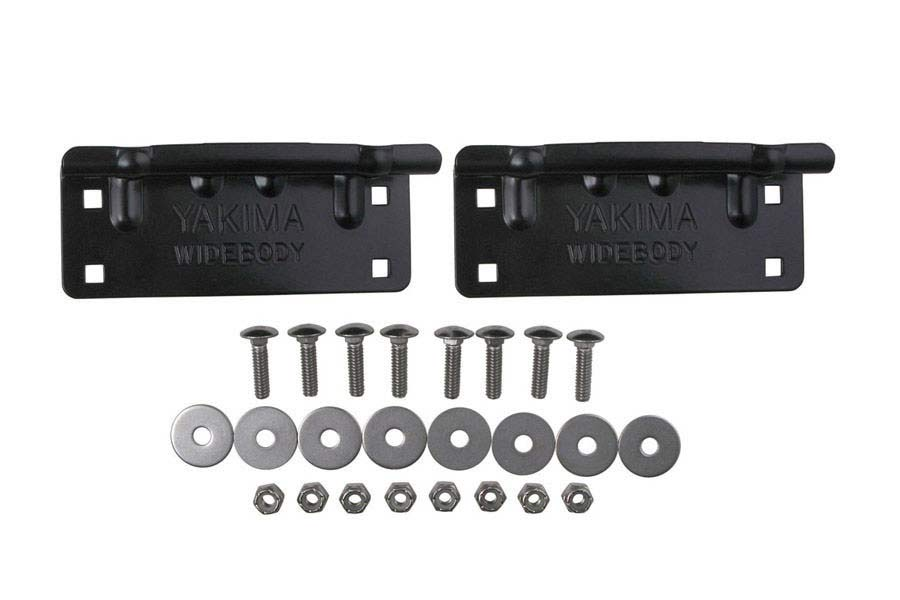 Yakima Wide Body Bracket